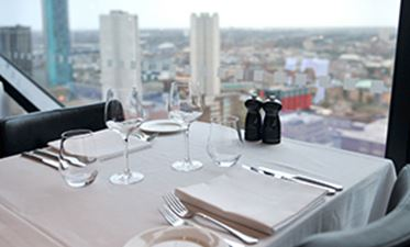 restaurants in uk book uk restaurants bookatable