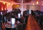 Indian Brasserie - Chester