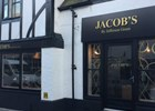 Jacob's By Jefferson Green - Cheshire