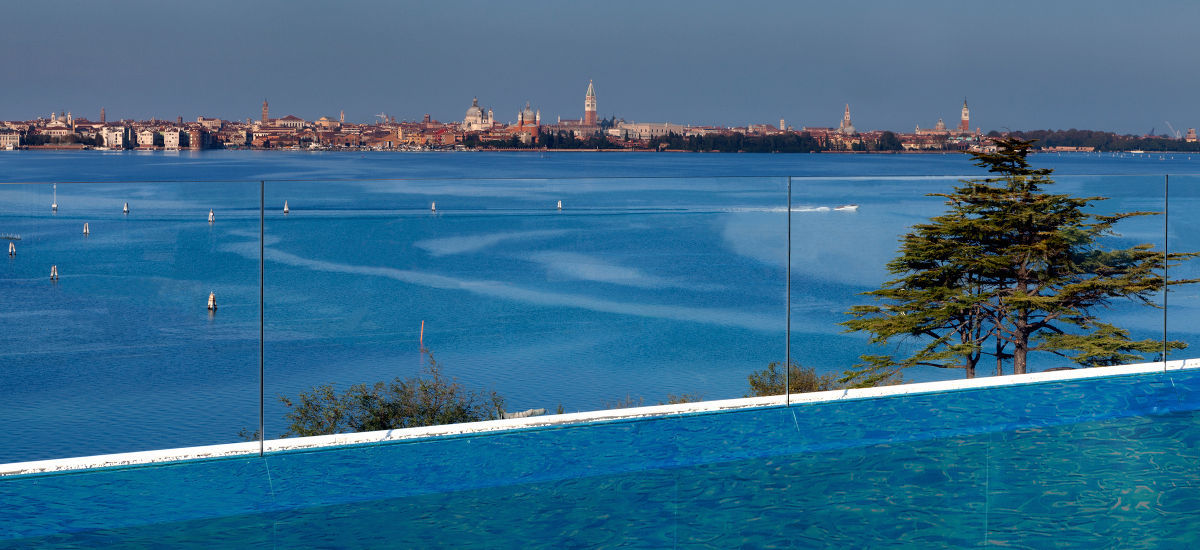 JW Marriott Venice Resort - Veneto