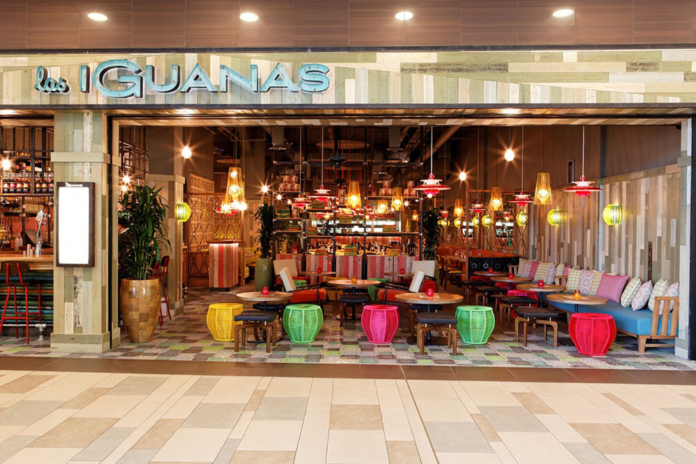 servicescape of las iguanas restaurant 75 reviews of las iguanas so i've been meaning to come to this place for like forever and when i saw they had a deal going on and i was damn let me get some of that.