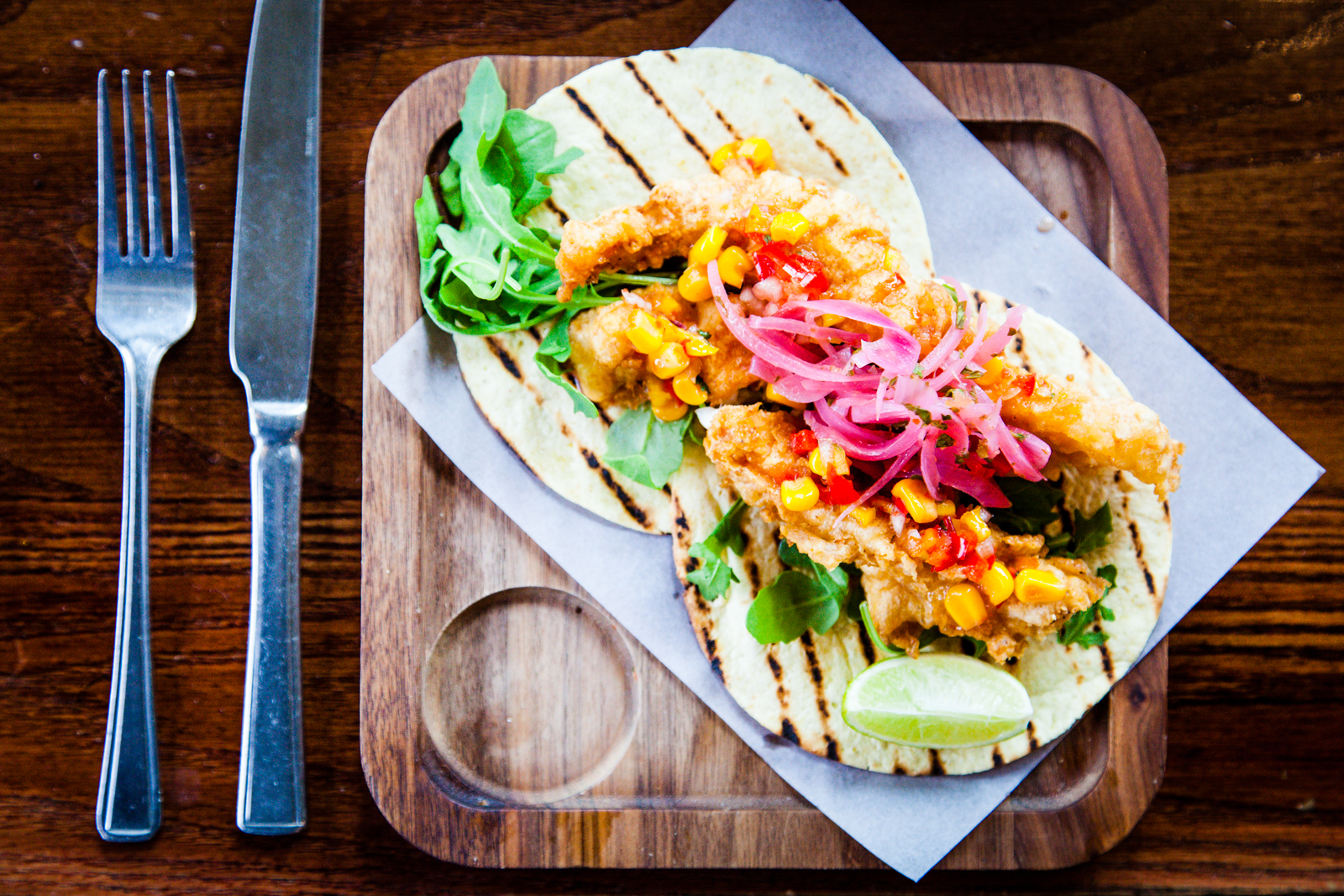 Reserve a table at Las Iguanas - Cambridge