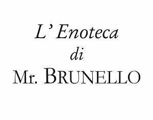 L'Enoteca di Mr. Brunello - Copenhagen