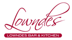 Lowndes Bar & Kitchen - London