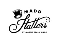 MADD Hatter's Café - London