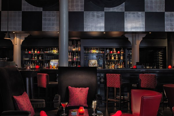 Malmaison belfast county antrim book a table online - Book a restaurant table online ...