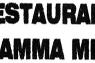 Mamma Mia East Sheen - Greater London