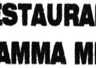 Mamma Mia East Sheen - Yttre London