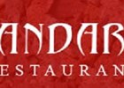 Mandarin Restaurant - Newcastle