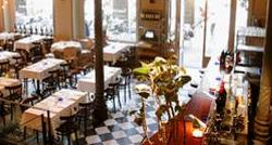 Reserve a table at Mariscco Reial