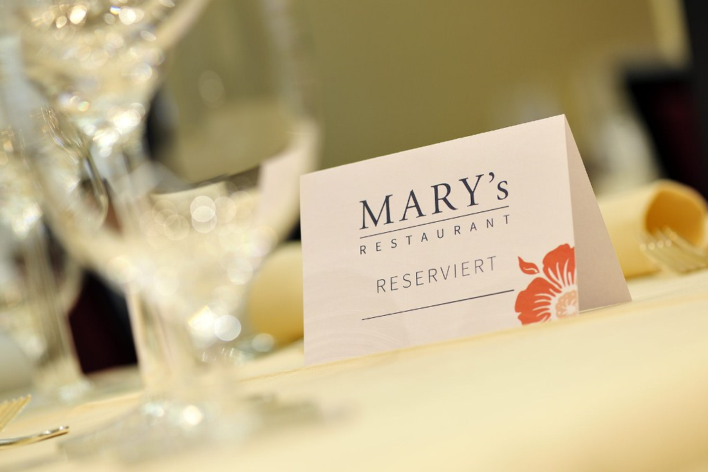 Mary's - Lower Saxony
