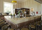 The Orangery at Mercure Newbury Elcot Park Hotel - Berkshire