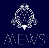 Mews of Mayfair - London