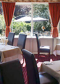 No 1 The Bank Bistro - Perth & Kinross