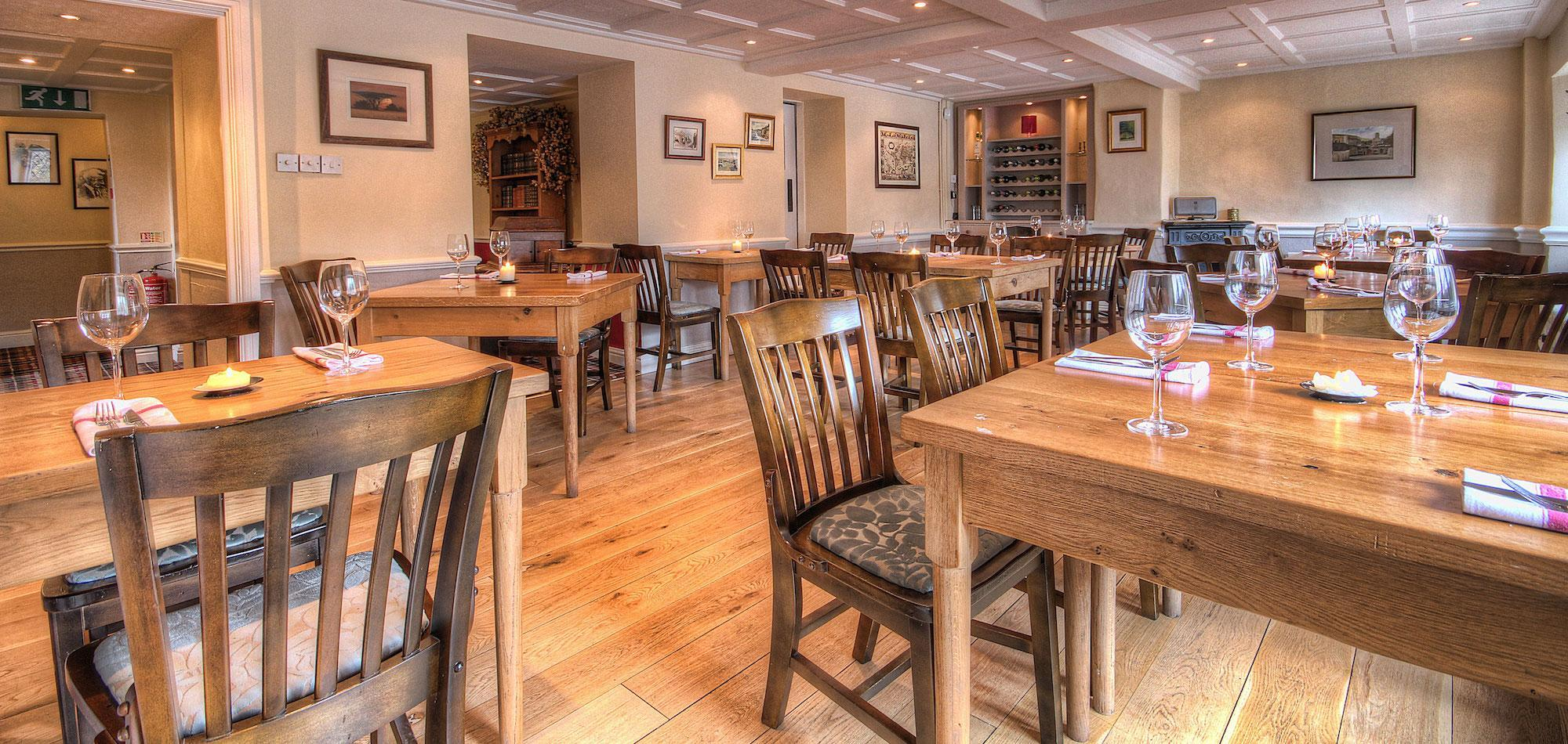 Oddfellows Mellor - Greater Manchester