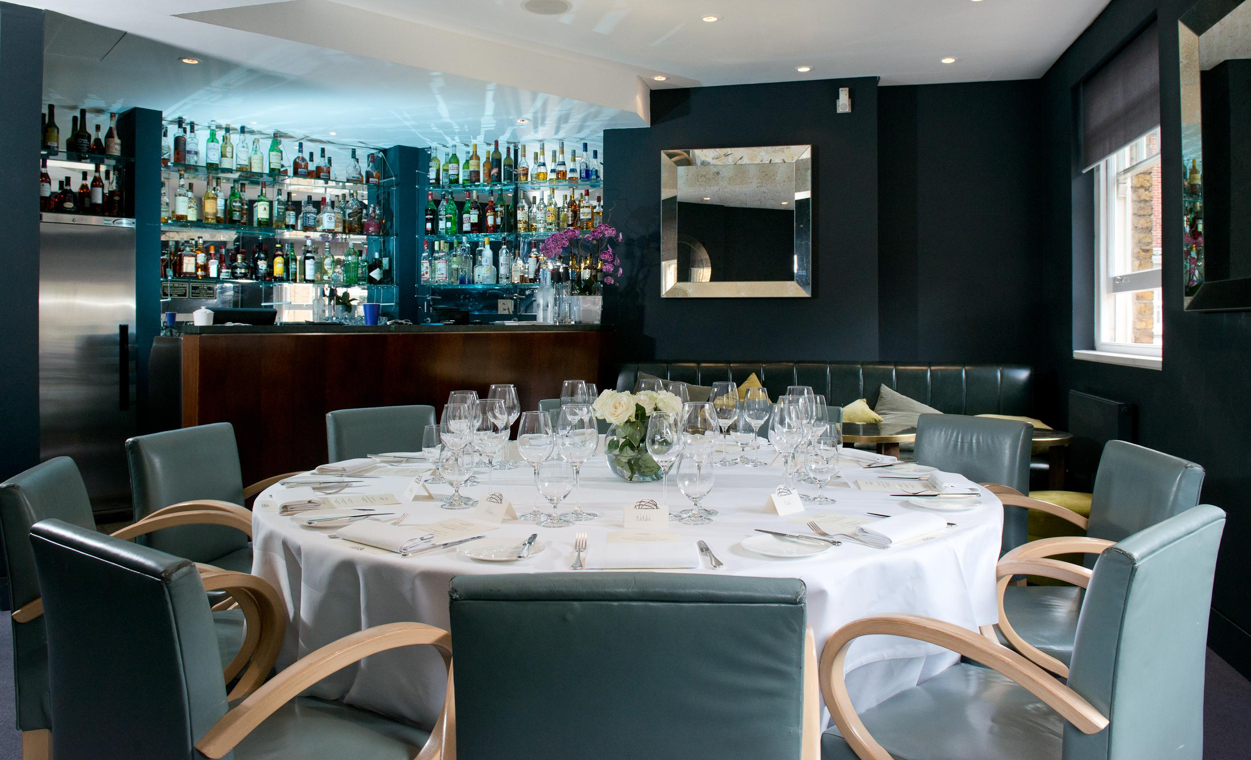 Orrery - London