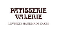 Patisserie Valerie - Covent Garden - London