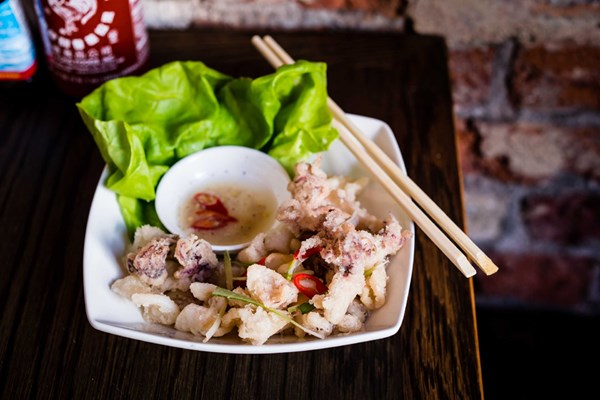 Pho - Kingston - Greater London