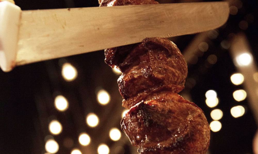 Picanha Brazilian Steakhouse - London