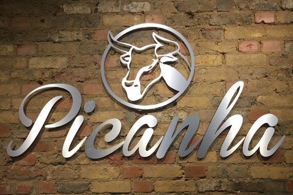Picanha Steakhouse - London