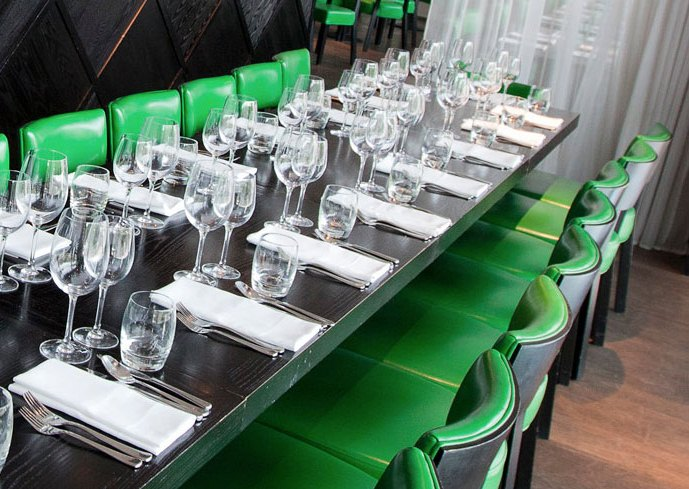 Reserve a table at Piccolino - Bristol