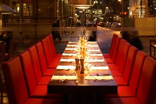 Piccolino - Leeds - West Yorkshire