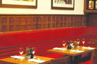 Piccolino - Manchester - Greater Manchester