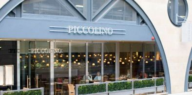 Piccolino - Newcastle - Newcastle