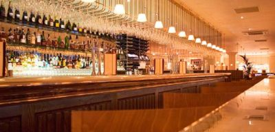 Reserve a table at Piccolino - Newcastle