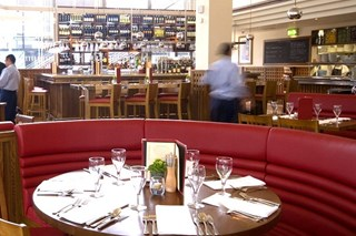 Piccolino - Sheffield - South Yorkshire