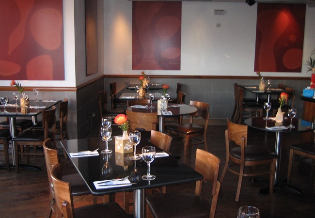 Reserve a table at PizzaExpress Stockton Heath