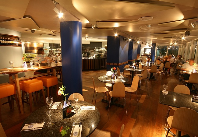 Reserve a table at PizzaExpress Newquay