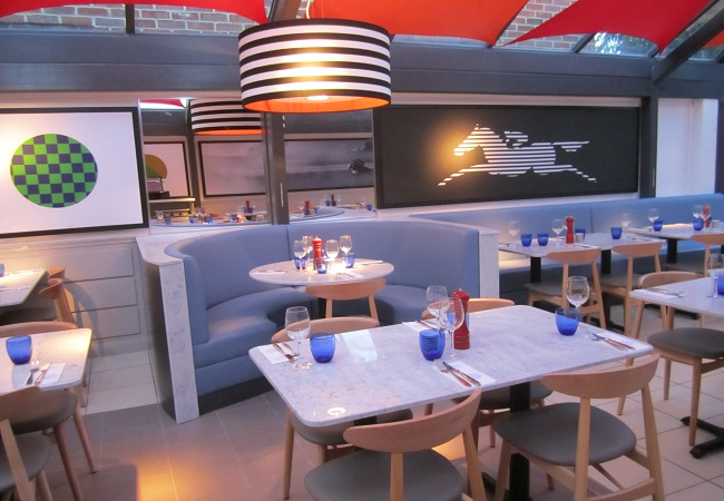 Reserve a table at PizzaExpress Wokingham