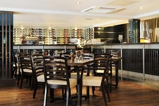 Prezzo - Beckenham - Greater London