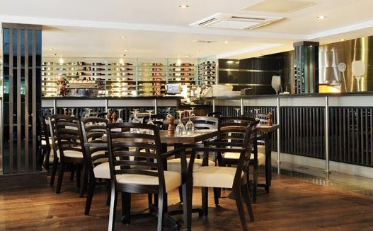 Prezzo - Beckenham - Yttre London
