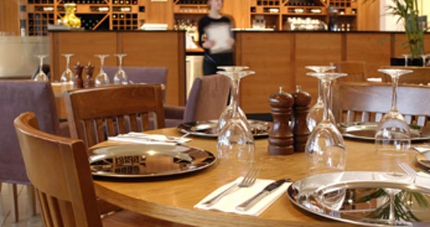 Reserve a table at Prezzo - Braintree
