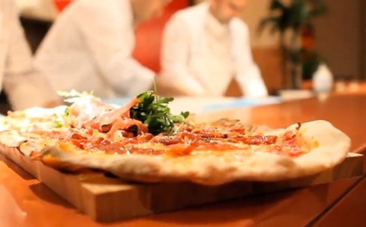 Reserve a table at Prezzo - Wokingham Broad Street