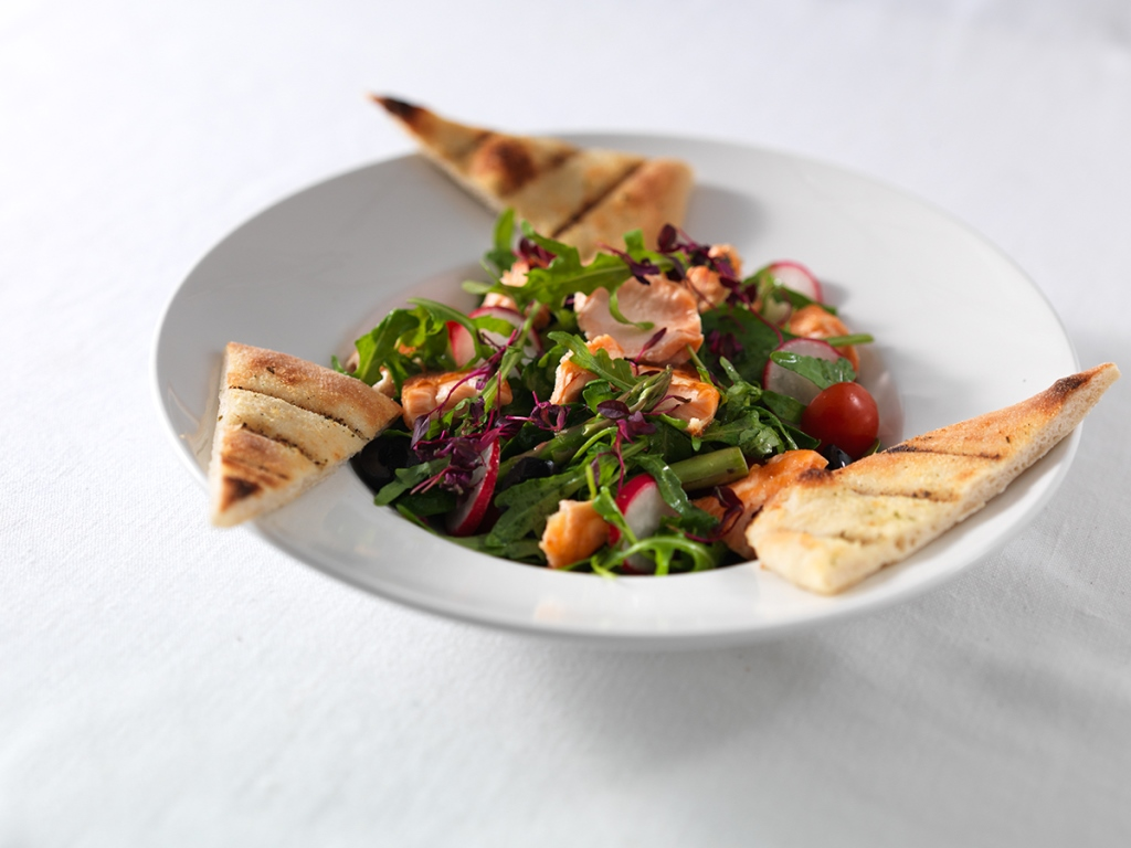 Prezzo - Chichester - West Sussex