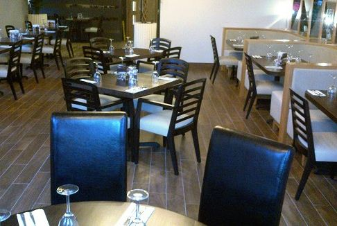 Prezzo - Chingford - London
