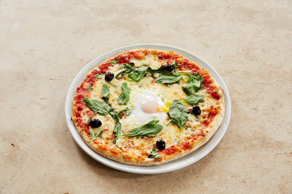 Prezzo - Chislehurst - Greater London