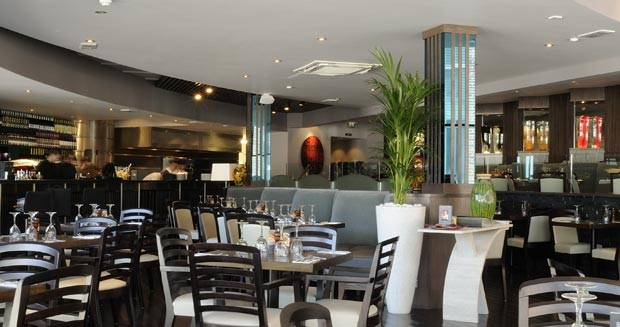 Prezzo - Eastleigh - Hampshire