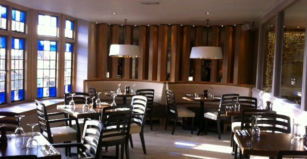 Prezzo - Eltham - London
