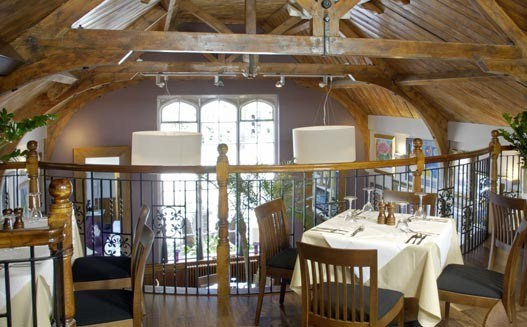 Prezzo - Hailsham - East Sussex