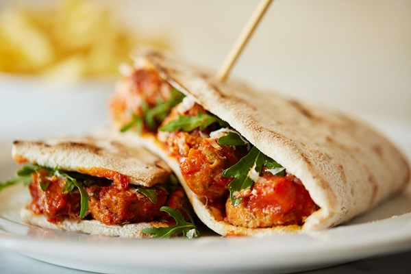 Prezzo - Harrow - Greater London