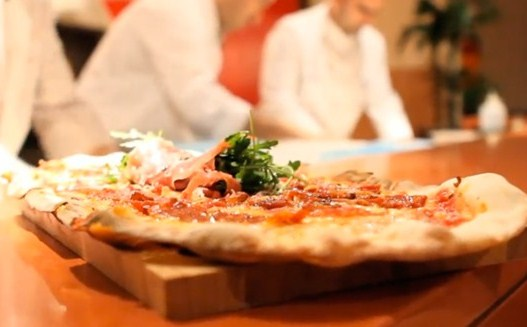 Reserve a table at Prezzo - Maidstone