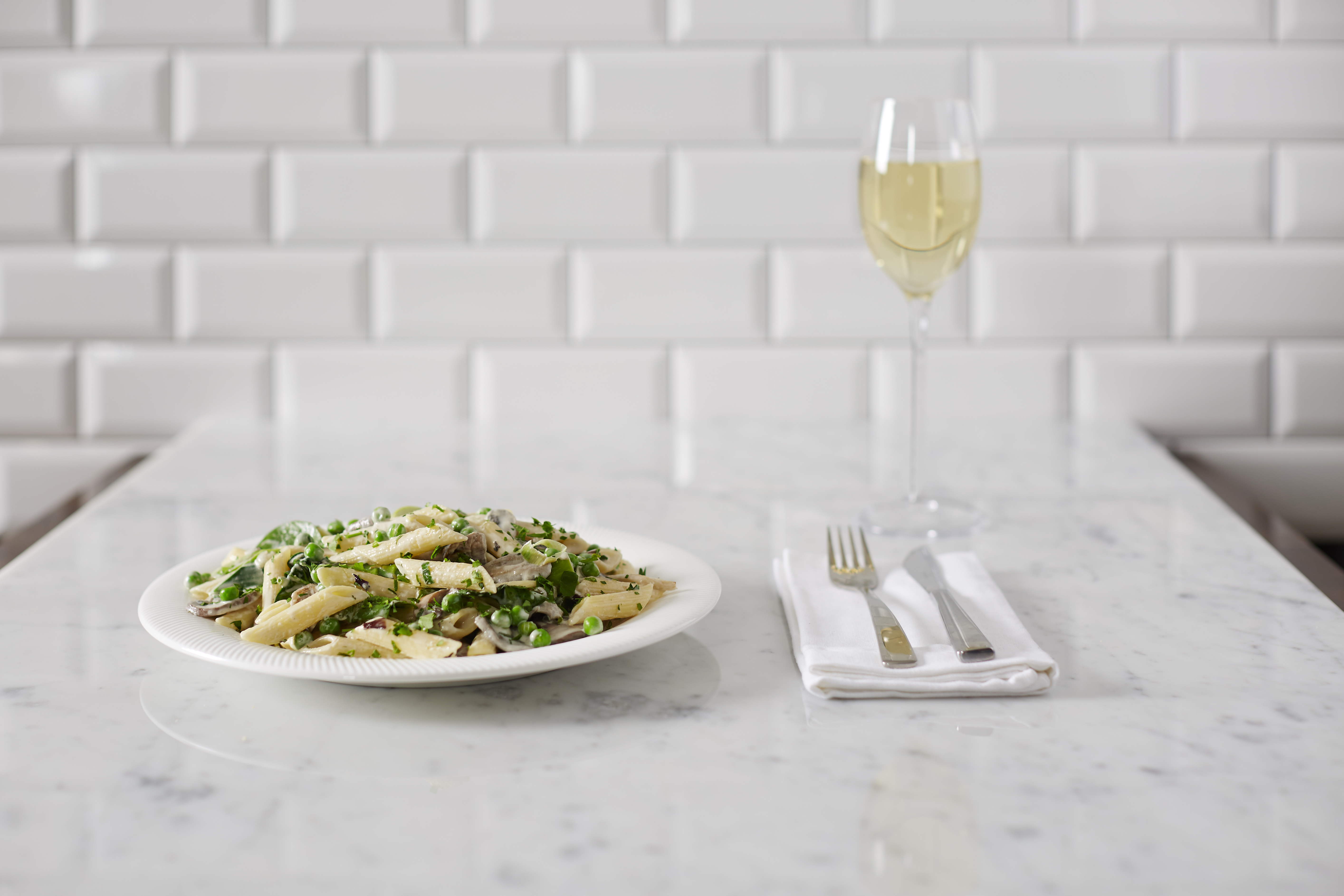 Prezzo - Newcastle - Tyne & Wear