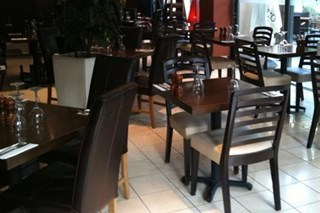 Prezzo - Oxford - Oxfordshire