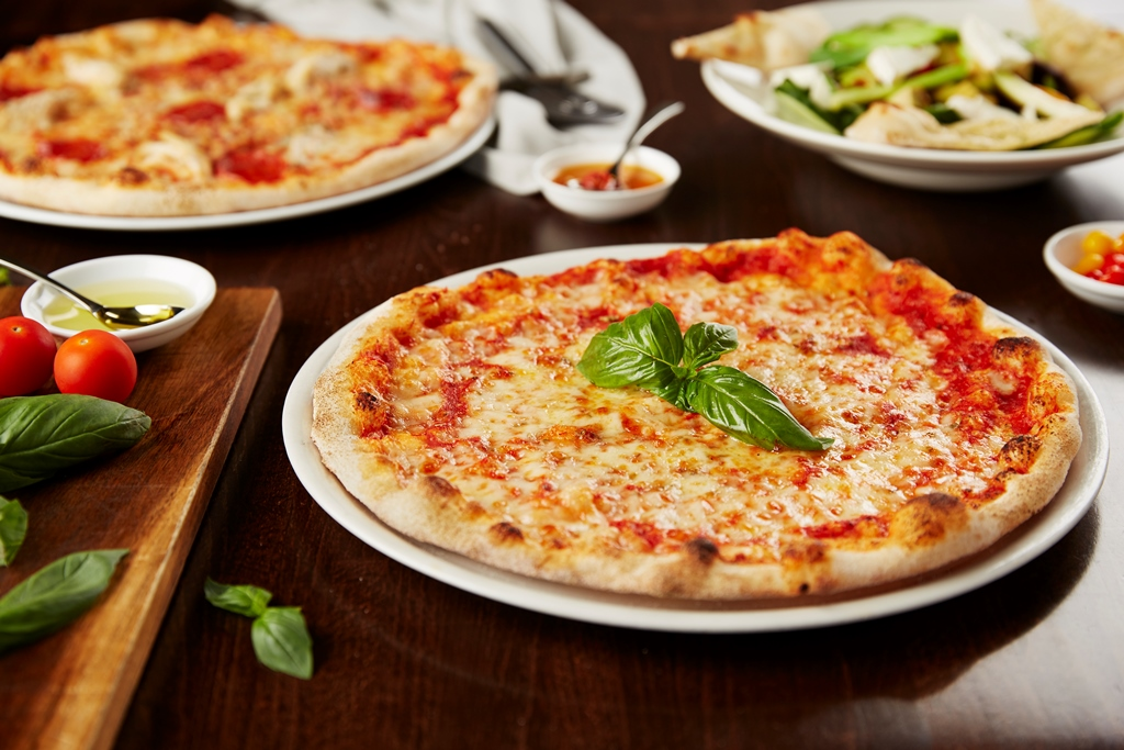 Prezzo - Sidcup - Greater London