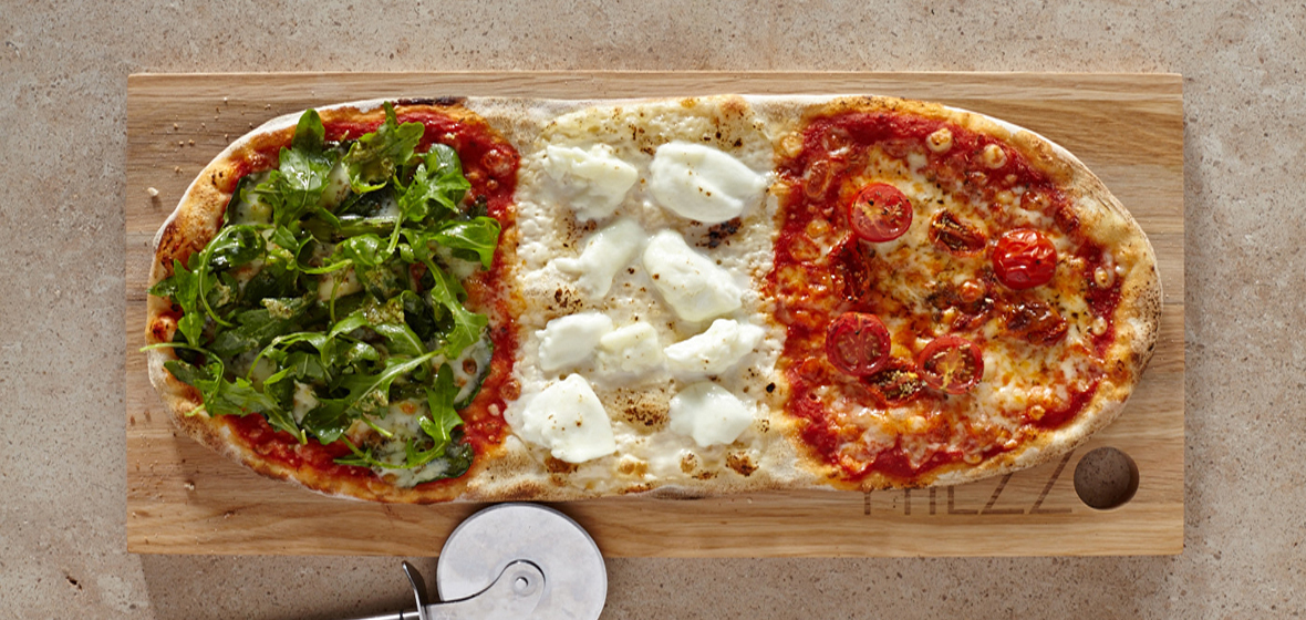 Prezzo - Stanmore - Greater London