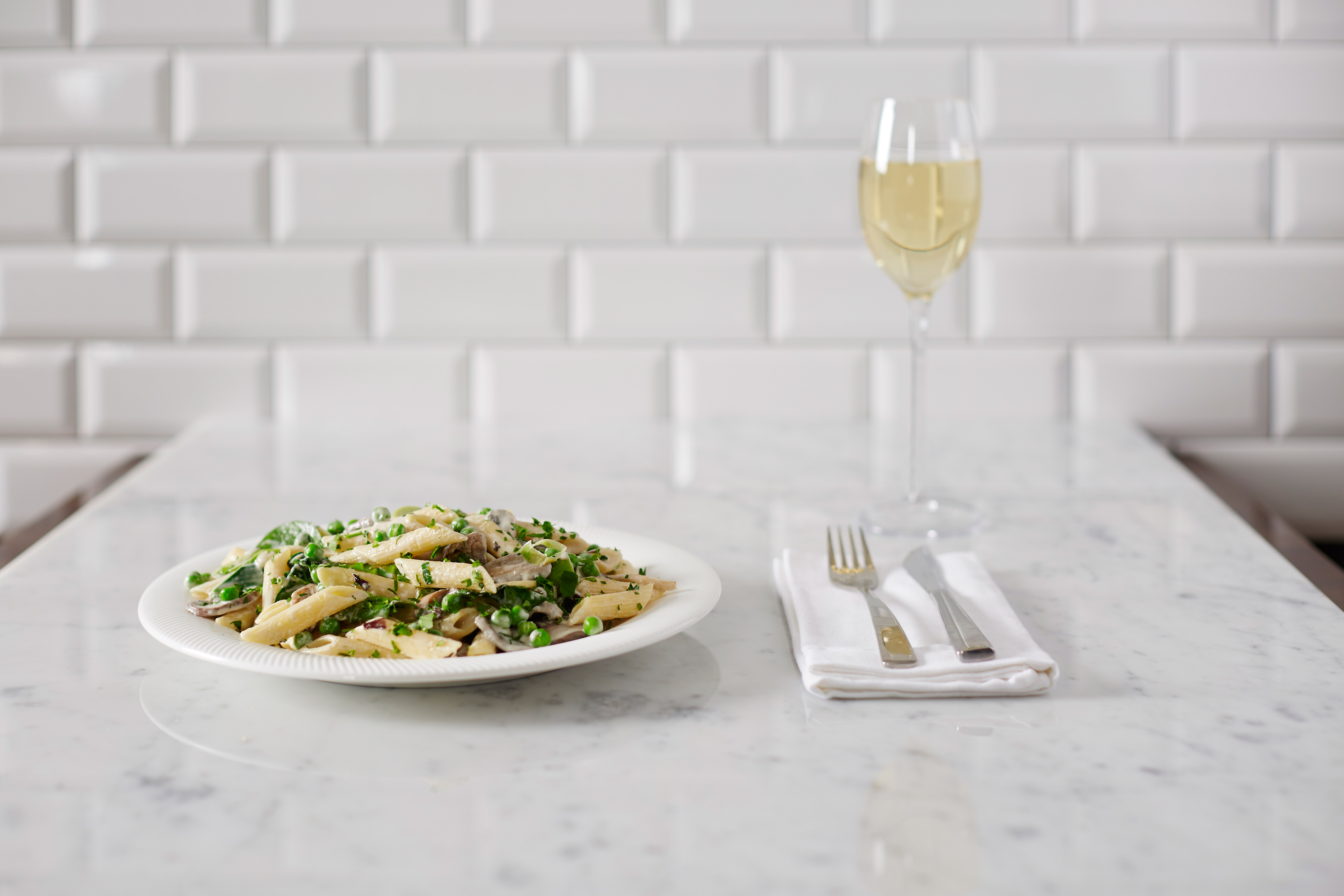 Reserve a table at Prezzo - Leeds The Light